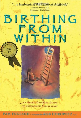 Download Birthing from Within: An Extra-Ordinary Guide to Childbirth Preparation 0965987302