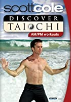 Discover Tai Chi Am-Pm Workouts [DVD] [Import]