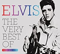 Very Best of -5cd-