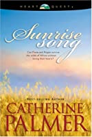 Sunrise Song (Heartquest)