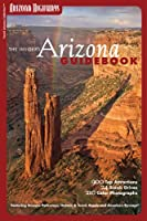 The Insider's Arizona Guidebook