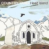 Heart Island