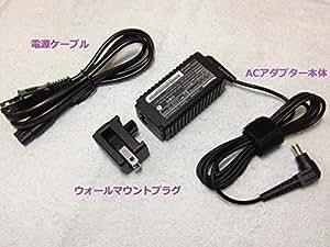 SX/NX用ミニACアダプター CF-AAA001AS