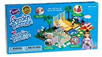 Trading Spaces: The Design Line - Garden Terrace [並行輸入品]