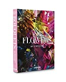 Flowers: Art and Bouquets (Classics)