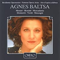 Famous Opera Arias (Ber眉hmte O (1995-05-23)