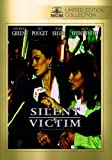 Silent Victim [DVD] [Import]