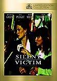 Silent Victim [DVD] [Import]