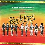 「ロッカーズ」オリジナル・サウンドトラック