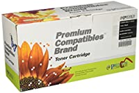 Premium Compatibles Inc. 75P5710PC Replacement Ink and Toner Cartridge for IBM Printers by Premium