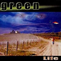 Life by Green (2009-01-01)