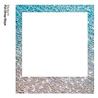 ELYSIUM: FURTHER LISTENING 2011-2012 [2CD] (2017 REMASTER)