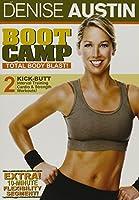 Bc Total Body Blast [DVD]