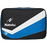 ニッタク(Nittaku) 卓球 ラケット スマッシュケース NK7212