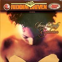 Riddim Driven-Sexy Lady [12 inch Analog]