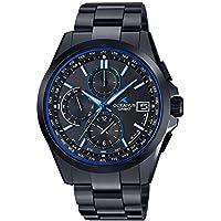new style 52424 bb673 40代男性に!長く使える、腕時計ブランドおすすめランキング【1 ...