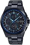 [カシオ]CASIO 腕時計 OCEANUS Classic Line 世界6局対応電波ソーラー OCW-T2600B-1AJF メンズ