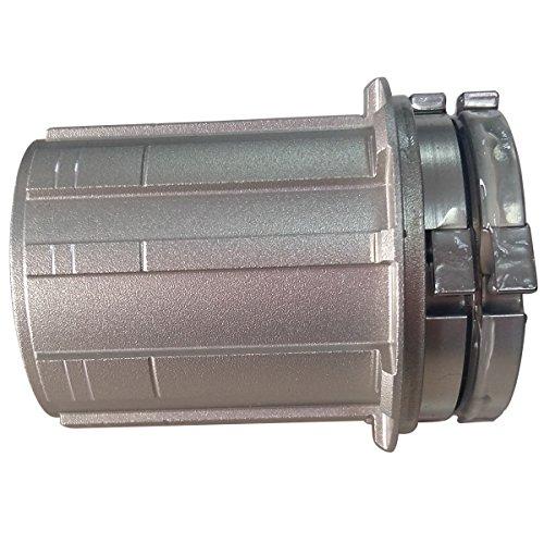 ICAN(アイカン)フリーボディー Shimano 10/11S,Powerwayハブ-R23
