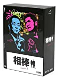 相棒 season 4 DVD-BOX�U(6枚組)
