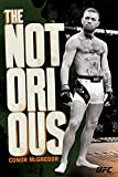 Conor McGregor Poster The Notorious (61cm x 91,5cm)