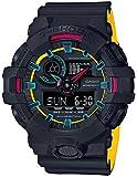 [カシオ]CASIO 腕時計 G-SHOCK ジーショック GA-700SE-1A9JF メンズ