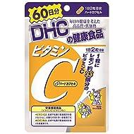 DHC ビタミンCハードカプセル 60日 120粒