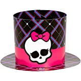 American Greetings Monster High Party Hats /マスク( 8-count )