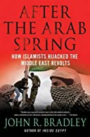 After the Arab Spring: How the Islamists Hijacked the Middle East Revolts