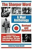 The Sharper Word: A Mod Anthology