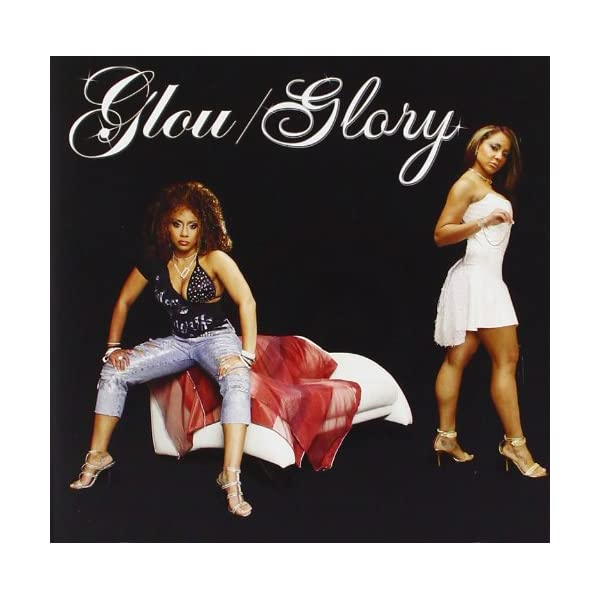 Glou/Gloryの商品画像