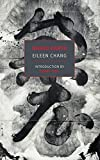 Naked Earth (NYRB Classics) by Eileen Chang(2015-06-16) 画像