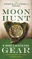 Moon Hunt: People of Cahokia (Morning Star)