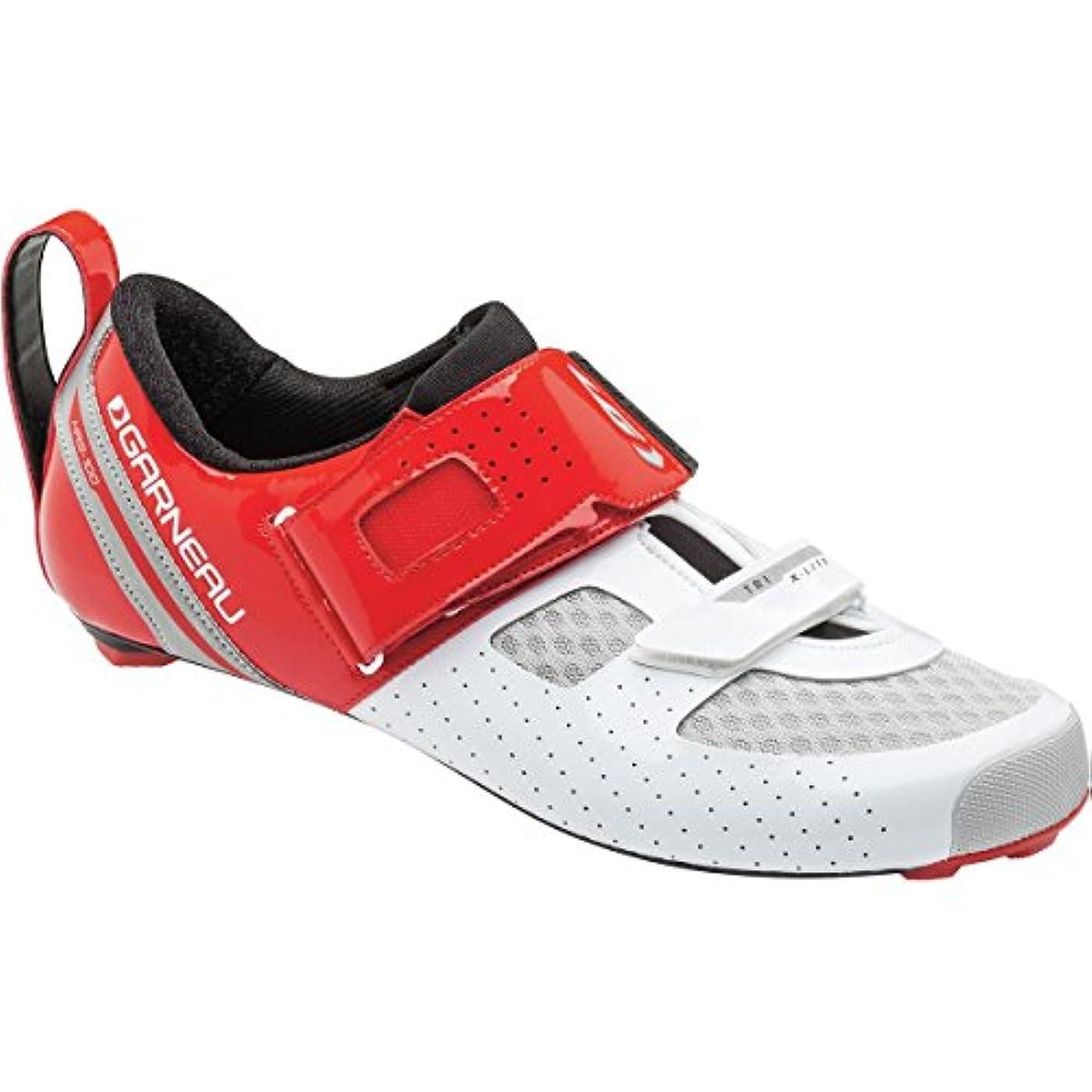 スカリー枯渇するリスト[イルスガーナー] メンズ サイクリング Tri X-Lite II Tri Shoe - Men's [並行輸入品]