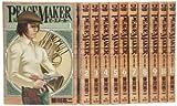 PEACE MAKER コミック 1-11巻セット (ヤングジャンプコミックス)