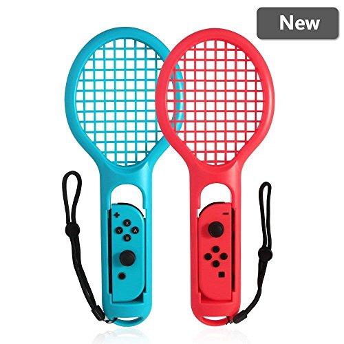 Miitech Switch テニスラケット マリオテニス ...