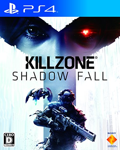 KILLZONE SHADOW FALLの詳細を見る