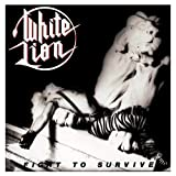 Fight To Survive 画像