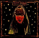 Tribal by Dr. John and the Lower 9-11 (2010-08-03)