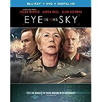 Eye in the Sky/