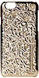 Marc by Marc Jacobs iPhone 6 Foil Case Rose Gold (888877511221) [並行輸入品]