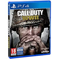 Third Party - Call of duty : World War II Occasion [ PS4 ] - 5030917215599