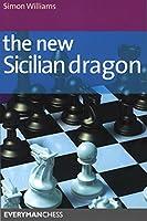 The New Sicilian Dragon