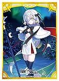 ブロッコリーキャラクタースリーブ Fate/Grand Order「ランサー/ジャンヌ・ダルク・オルタ・サンタ・リリィ」