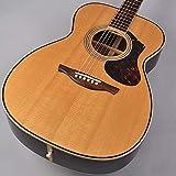HISTORY / ヒストリー NT-S3 ( NTS3 ) NAT アコースティックギター