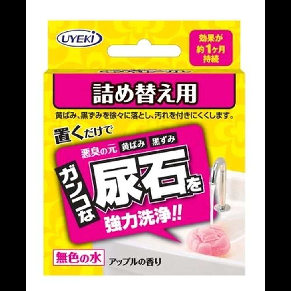 キバトール 詰替用 100g ×2セット