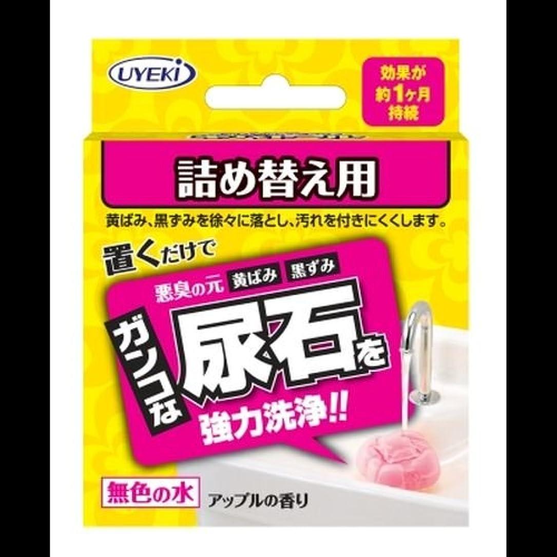 弁護人アレンジリングバックキバトール 詰替用 100g ×2セット