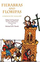 Fierabras and Floripas: A French Epic Allegory
