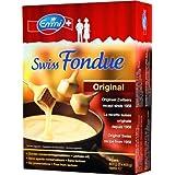 Emmi Cheese Fondue Original 800g (2x400 g)