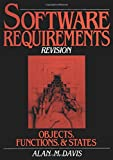 Software Requirements: Objects, Functions and States (Revised Edition)