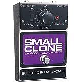 electro-harmonix エレクトロハーモニクス アナログコーラス Small Clone 【国内正規品】